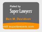 superlawyers-badge-ss