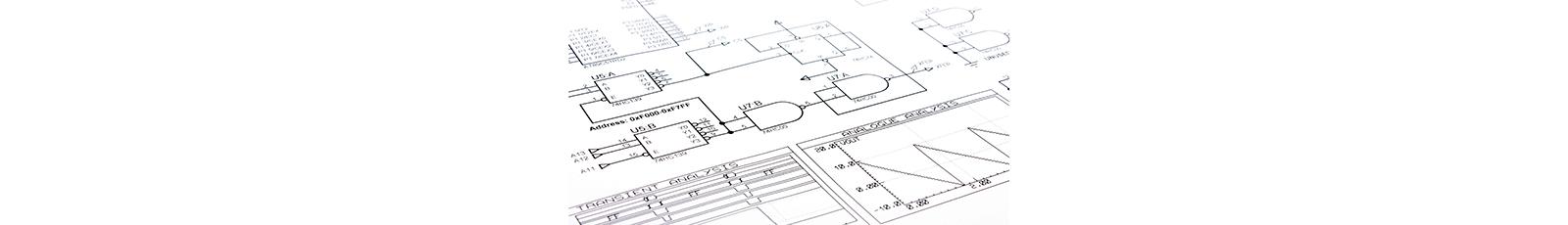 slider-schematic